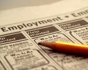 Manpower: Ritmul angajarilor va incetini in Romania in trimestrul al treilea