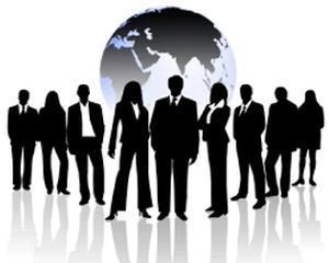 2014: Perspectivele de angajare sunt pozitive, dar modeste