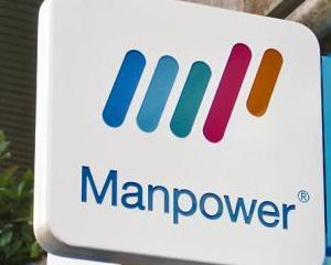 ManpowerGroup primeste distinctia de Cea Mai Etica Companie din lume