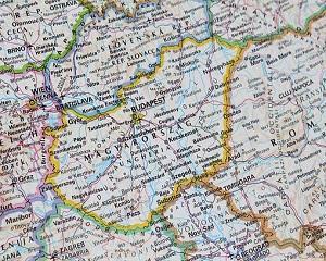 Stoparea proiectului BRUA ,de exploatare si transport a gazelor din Marea Neagra spre UE, face rau Romaniei