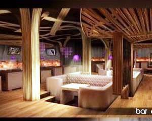 Maraboo Club Lounge & More isi schimba managementul si investeste jumatate de million de euro in rebranding