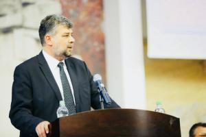 Ciolacu: PSD pregateste o noua Lege pentru cazurile de disparitie