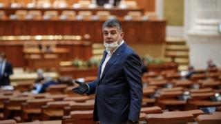 Ciolacu: S-a ajuns prea departe! Suntem la limita unui dezastru sanitar! Iohannis trebuie sa cheme partidele la consultari