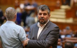 PSD se pregateste sa atace Bugetul pe 2020 la Curtea Constitutionala