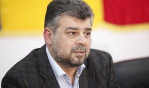 Marcel Ciolacu: Desfiintarea Sectiei Speciale este REVOLTATOARE