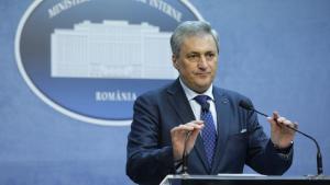 Noi masuri pentru romani, de Paste: Marcel Vela a modificat acordul cu BOR