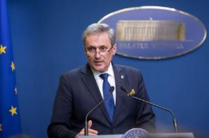 Romania va avea o Politie a Animalelor. Anuntul de ultima ora al lui Marcel Vela