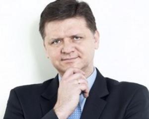 Marcin Mazur, Regional Director for Eastern Europe, Greece and Israel Qlik: Problemele legate de BIG DATA nu vin din existenta unei cantitati foarte mari de date, ci din dificultatea intelegerii lor