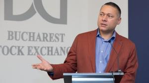 MedLife se extinde in Ungaria prin achizitionarea pachetului majoritar la Rozsakert Medical Center