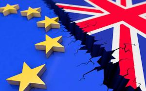 Marea Britanie ar putea fi exclusa din Uniunea Europana daca nu va participa la alegerile europarlamentare din luna mai