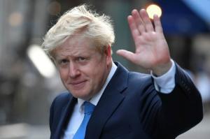 Britanicii lanseaza o noua MONEDA pentru a SARBATORI iesirea din Uniunea Europeana