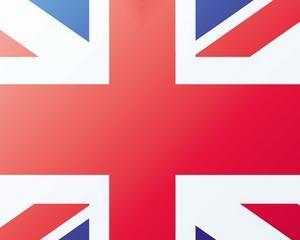 Tablou sumbru despre conditiile de munca din Marea Britanie