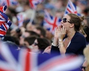 Business for Britain, un nou grup care va renegocia acordurile Marii Britanii cu UE