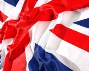 Salariile din Marea Britanie au inregistrat una din cele mai semnificative scaderi din Europa