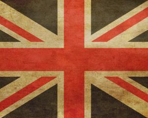 Editorial Dan Manusaride: Marea Britanie si-a lasat in offside aliatul traditional
