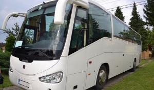 Cum poti ajunge in Marea Britanie cu cel mai bun serviciu de transport persoane