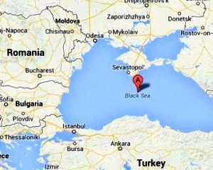 Gazele din Marea Neagra, aduse printr-un gazoduct de 255 milioane euro