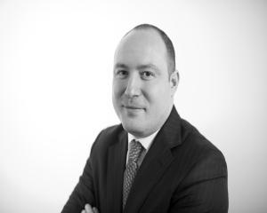 Mares / Danilescu / Mares, consultantul juridic in Romania pentru compania italiana Gas Plus