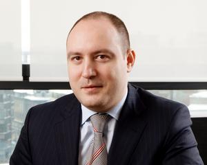 Interviu Mihai Mares, Managing Partner Mares / Danilescu / Mares: Cheltuielile cu investitiile statului au scazut cu peste 10% in primele sapte luni ale anului