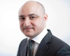 Cristian Mares, Mares/Danilescu/Mares: Principalele calitati pe care trebuie sa le aiba un litigator sunt cea de ''evaluator juridic'' si de strateg