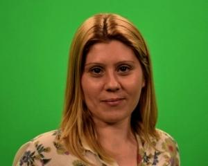 INTERVIU Marinela Rata, Storiette: Ne-a luat doua saptamani sa deschidem un cont curent la o banca