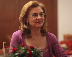 Politicienii se tin de glume: Bodu i-a trimis lui Grapini un Abecedar