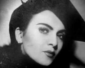 BNR pune in circulatie monede aniversand 100 de ani de la nasterea Mariei Tanase