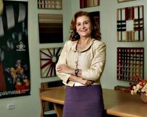 Maria Grapini: Urmarim sa stabilim egalitatea de tratamente intre barbatii si femeile care desfasoara o activitate independenta