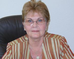 Mariana Campeanu, prezenta la reuniunea EPSCO