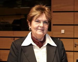 Ministrul Muncii a luat parte la atelierul EPSCO privind eficienta investitiilor sociale