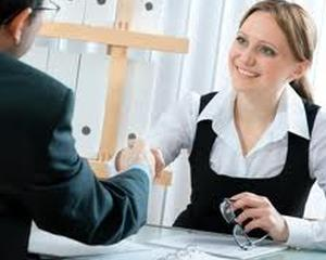Marile companii scot la concurs sute de joburi in Romania in aceasta toamna