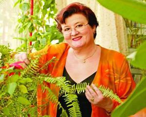 Marioara Murarescu: