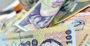 Salariile de la Posta Romana vor creste cu 15% de la 1 noiembrie, pentru 13.261 de angajati