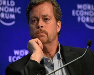 Top 50 cei mai buni oameni de afaceri din lume in 2015