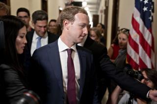 Ultima decizie a lui Mark Zuckerberg demonstreaza mediului de afaceri ca munca angajatilor nu va mai fi niciodata la fel, dupa pandemie