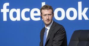 Numarul utilizatorilor Facebook a scazut. Se anunta declinul imperiului?
