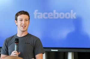 Mark Zuckerberg: Libera exprimare este din nou in pericol