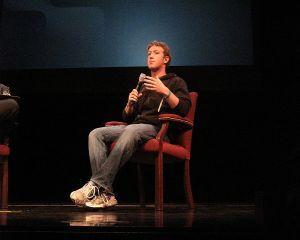 Facebook testeaza functia Graph Search pentru dispozitive mobile