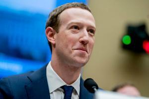 Cum vede Mark Zuckerberg viitorul in urmatorul deceniu