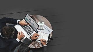 Audit realizat de catre o agentie de marketing online specializata