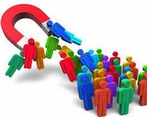 Cum poti face marketing online fara sa dai impresia ca vrei sa vinzi ceva
