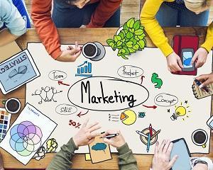 Cu ce se ocupa specialistii in marketing?