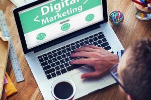 Top 3 probleme majore in Marketing-ul online