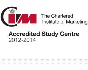 Oxford College of Marketing: Certificare internationala in marketing