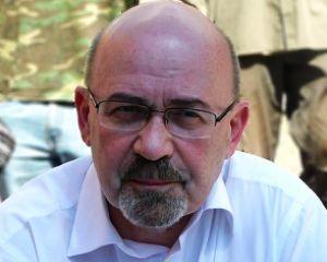 Senator UDMR: Nu romanii sunt adversarii nostri