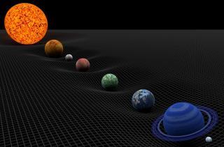 Cel mai indraznet pariu al lui Elon Musk: pana in 2050, 1 milion de oameni vor locui pe Marte