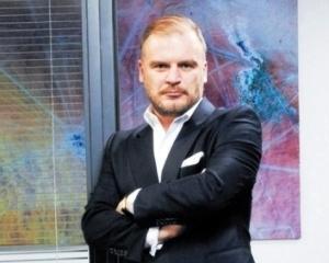 Martin Ornass-Kubacki, SES Astra: Astazi, telespectatorul vrea sa acceseze continutul TV oriunde si oricand