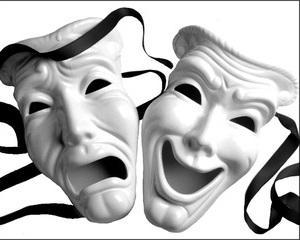 Teatrul Nottara dedica un festival crizei