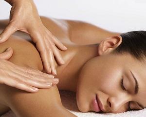 Intra in afaceri cu un salon de masaj