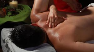 Tot ce trebuie sa se stie despre un masaj thai traditional